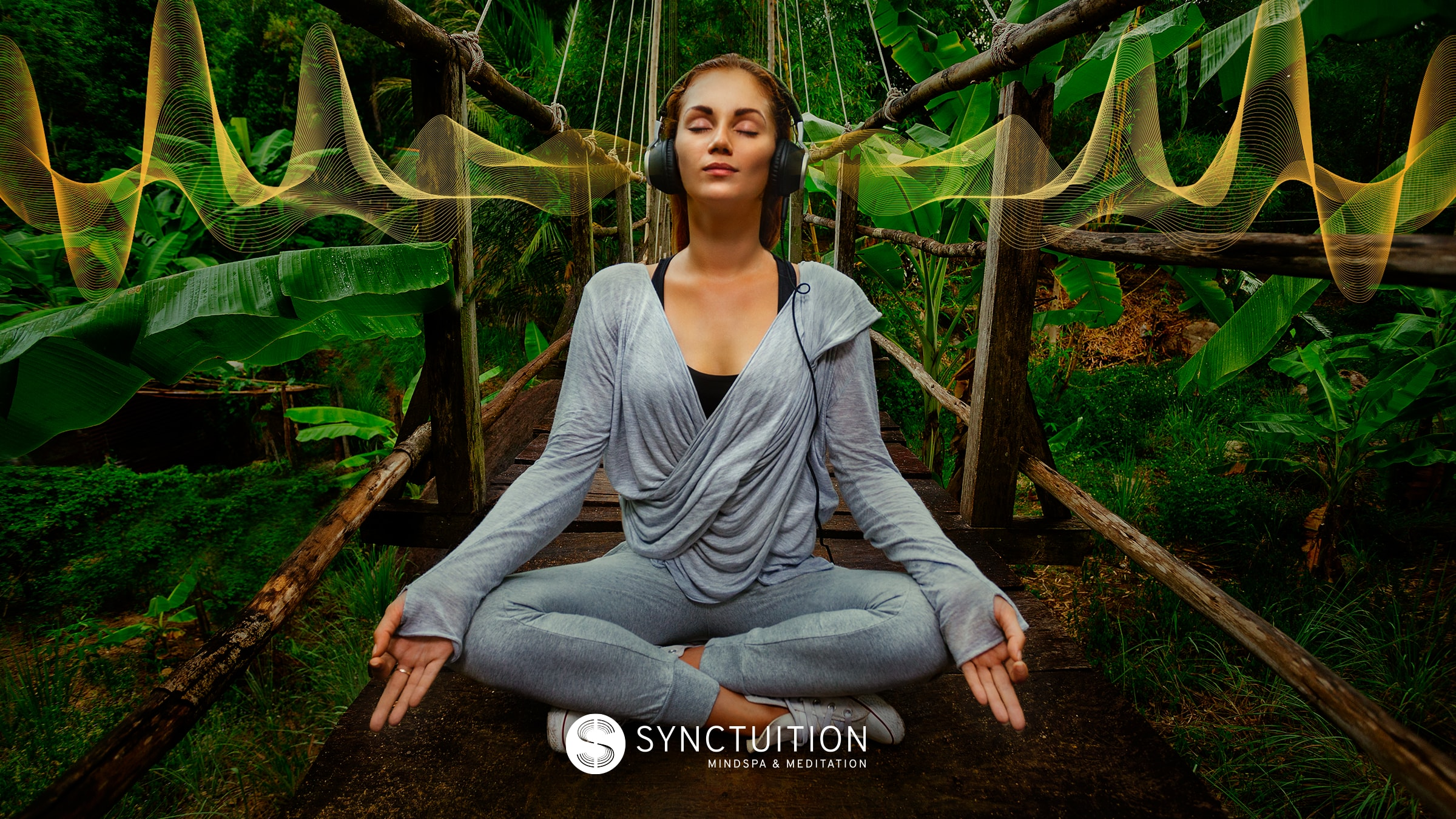 Synctuition available now in 223 location worldwide!