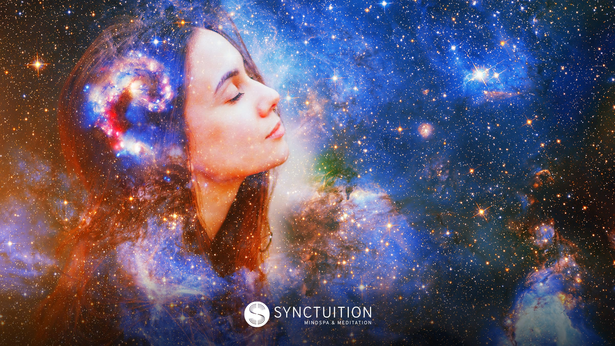 Balance your intuitive and rational minds for happier decision making.