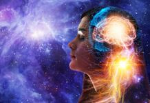 Positive psychologist Bryony Shaw tells you how to rewire your brain.