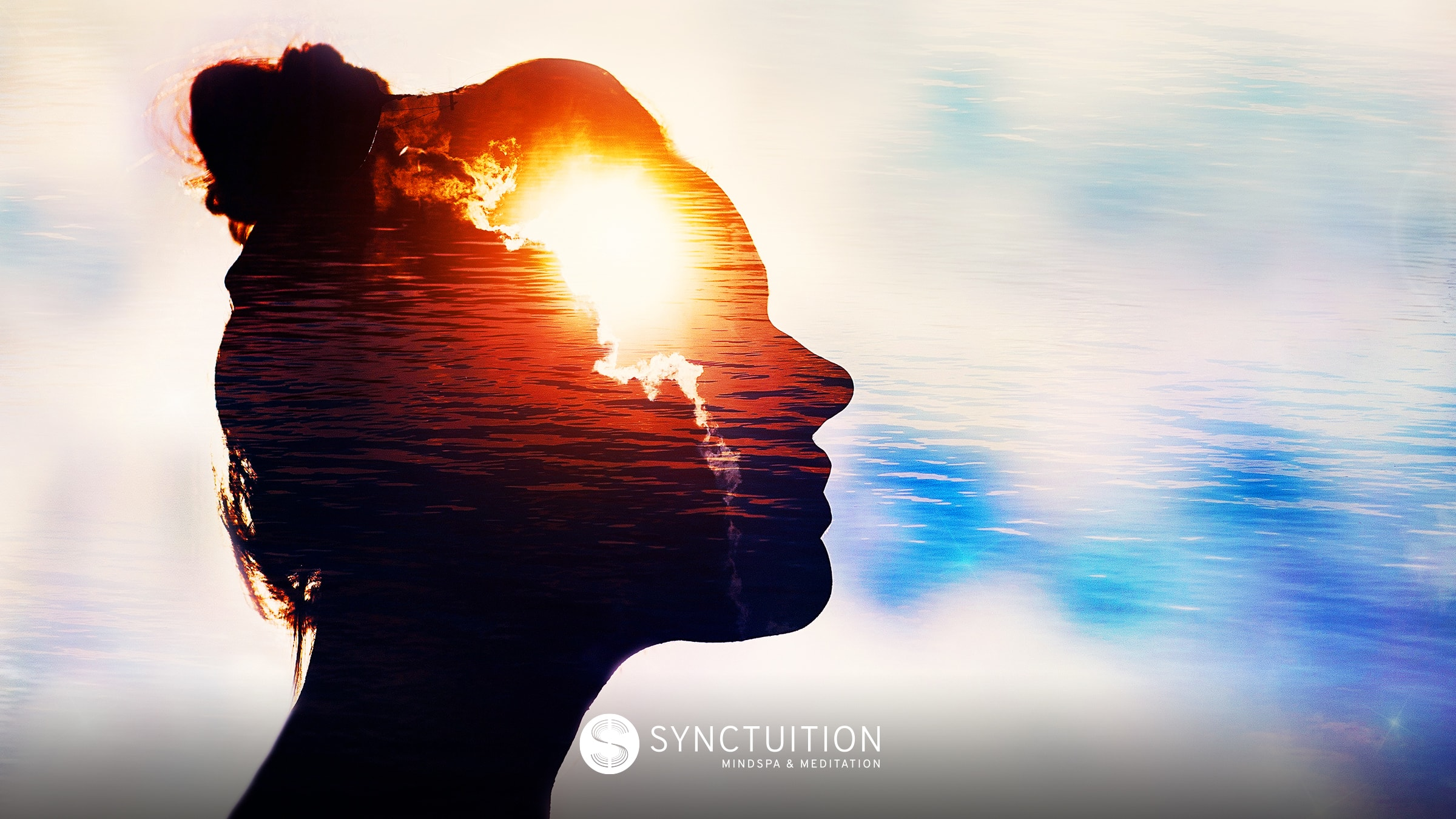 Practice mindfulness in the workplace to boost productivity and satisfaction.